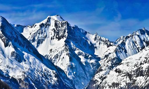 unnamed - Jak začít s horolezectvím?